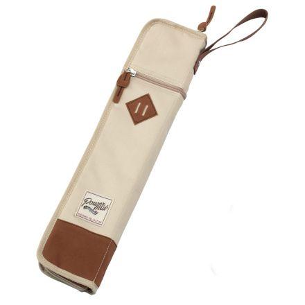Tama Powerpad Stick Bag Beige