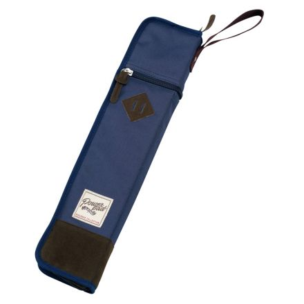 Tama Powerpad Stick Bag Navy