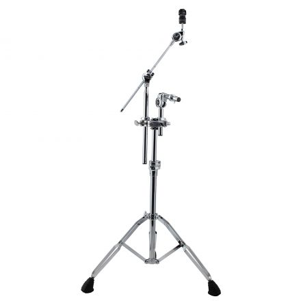Pearl TC1030B Tom/Cymbal Stand
