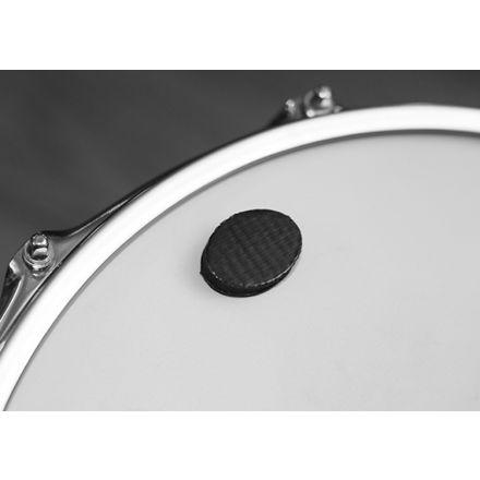 3G Tone Cookies Drum Tone Control Pads Black