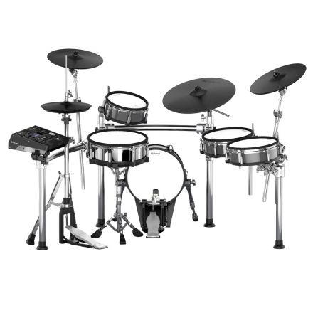 Roland TD-50KV V-Drums Set