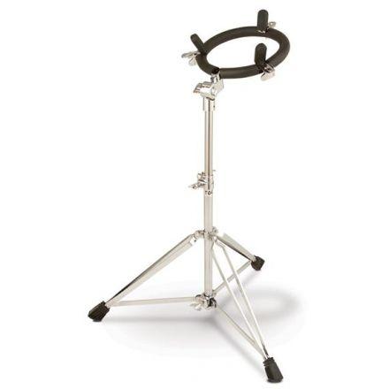 Toca World Percussion Stand