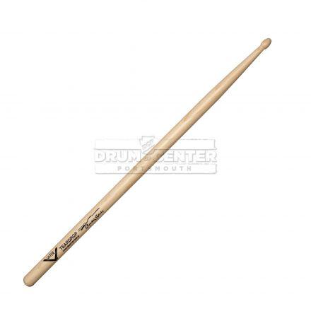 Vater Cymbal Teardrop Wood Tip