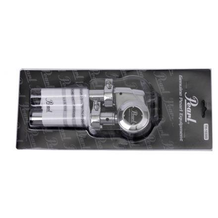 Pearl 1030 Tom Holder Arm With Gyro-Lock Tilter - Short