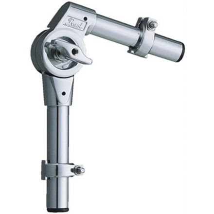 Pearl TH88S Short Tom Holder Arm