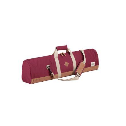 Tama Power Pad Designer Collection Hardware Bag Wine Red