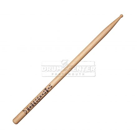 Vater Tim Alexander (Primus) Signature Sticks