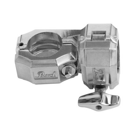 Pearl T-clamp