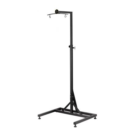 Meinl TMGS-2 Pro Gong / Tam Tam Stand