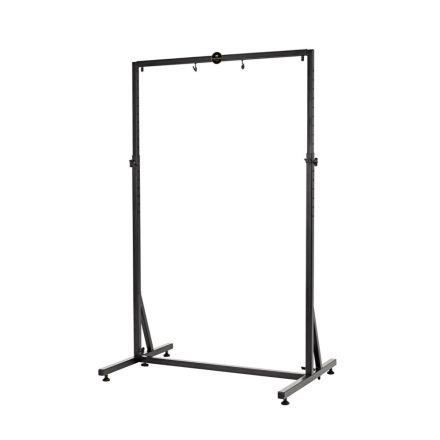 Meinl TMGS-3 Framed Gong Stand