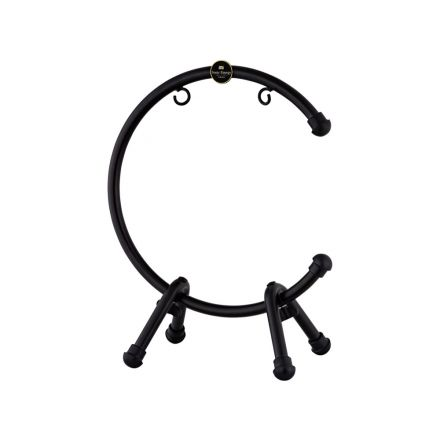 Meinl TMTGS-L Table Gong Stand