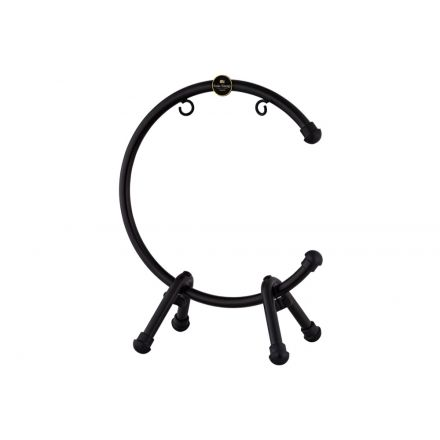 Meinl TMTGS-XL Table Gong Stand