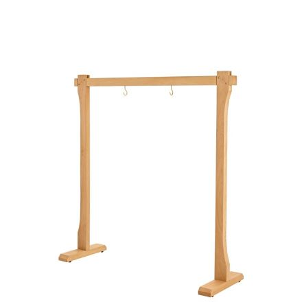 Meinl TMWGS-L Gong Stand