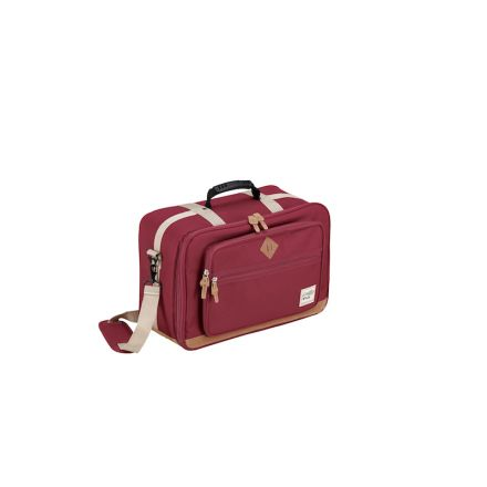 Tama Power Pad Designer Collection Pedal Bag Wine Red