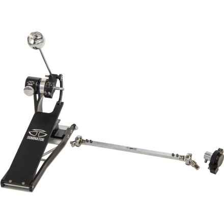 Trick Dominator Slave Pedal (Single to Double)