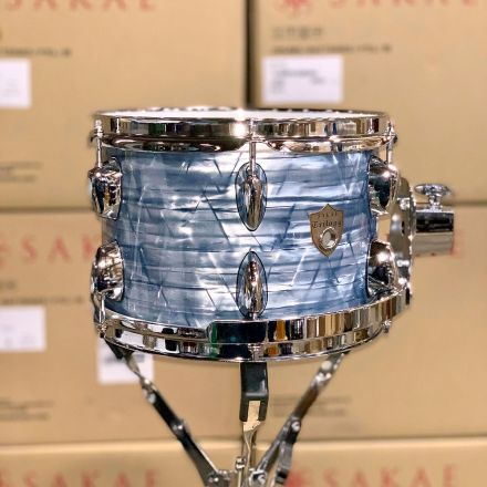 Sakae Trilogy 10x7 Tom Sky Blue Pearl - Clearance Deal!