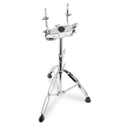 Mapex 700 Series Double Tom Stand