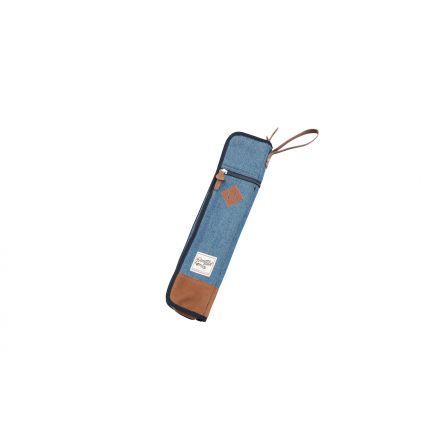 Tama Powerpad Designer Collection Stick Bag Blue Denim