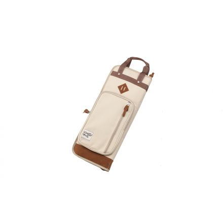 Tama Powerpad Designer Collection Stick Bag Beige