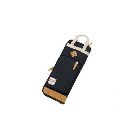 Tama Powerpad Designer Collection Stick Bag Black