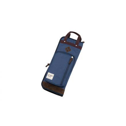 Tama Powerpad Designer Collection Stick Bag Navy Blue