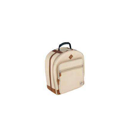 Tama Powerpad Designer Collection Snare Drum Bag 6.5x14 Beige