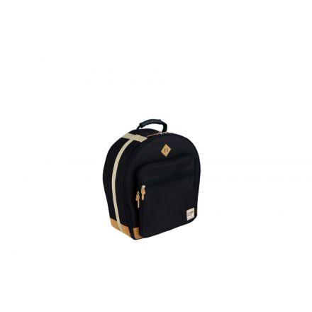 Tama Powerpad Designer Collection Snare Drum Bag 6.5x14 Black