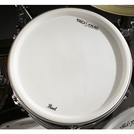 Pearl 13 Pad Package-TTP13