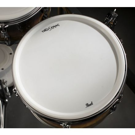 Pearl 16 Pad Package-TTP16