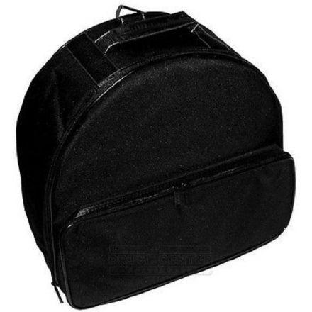 Elite Pro 3 Snare Drum Back Pack