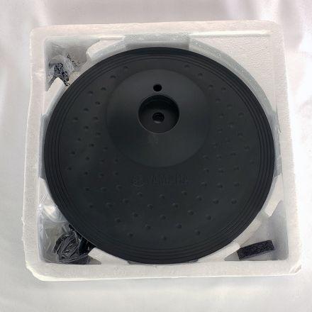 Yamaha DTX 3-Zone Electronic Cymbal Pad 10 OPEN BOX MODEL