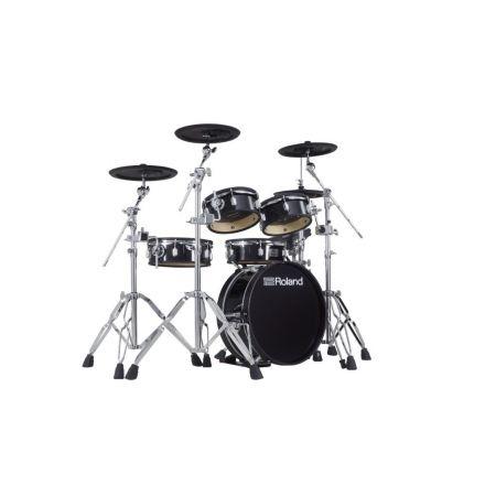 Roland V-Drums Acoustic Design 306 Drum Set