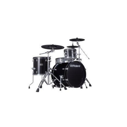 Roland V-Drums Acoustic Design 503 Drum Set