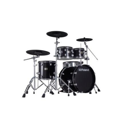 Roland V-Drums Acoustic Design 506 Drum Set