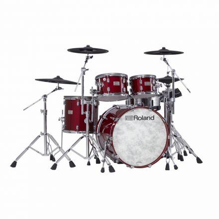 Roland V-Drums Acoustic Design 706 Kit