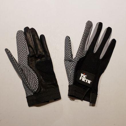 Vic Firth Drumming Glove, X Large - Enhanced Grip, Ventilated Palm