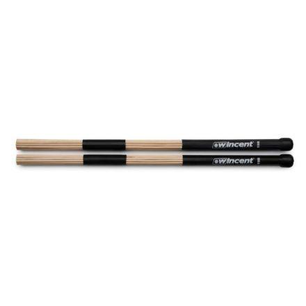 Wincent W19R BundleRods 19-Dowel Bamboo