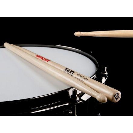 Wincent 5AXL Hickory Drumsticks