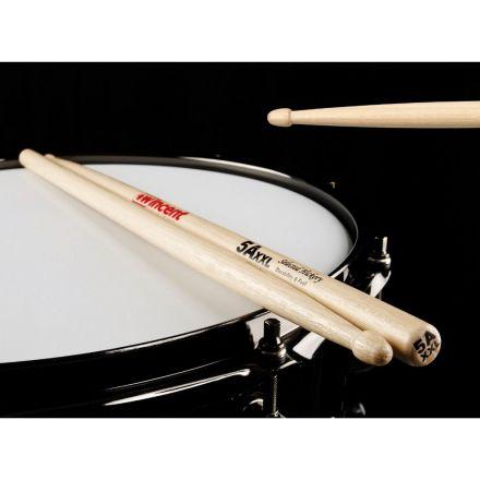Wincent 5AXXL Hickory Drumsticks
