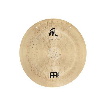 Meinl WG-TT26 26 Wind Gong