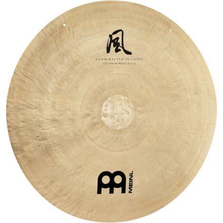Meinl WG-TT40 40 Wind Gong
