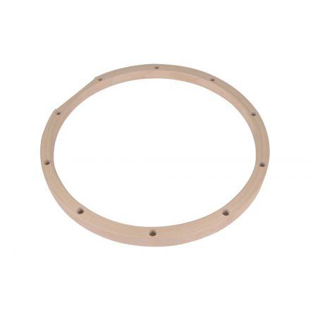 """Tama Drum Hoop : Maple 14"""" 10-Lug"""