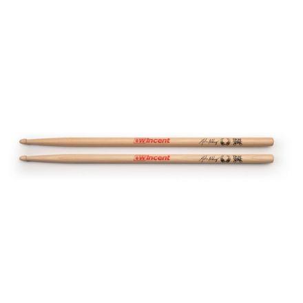 Wincent WMMS Michael Miley Drumsticks