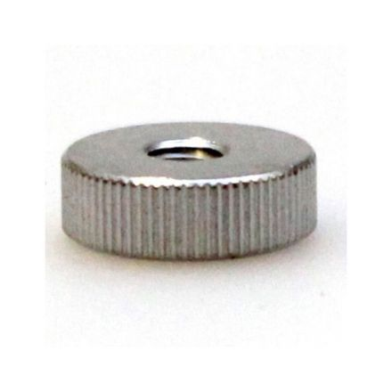 Mapex Falcon Pedal Spring Washer
