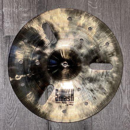 Wuhan Linear Smash Cymbal 16