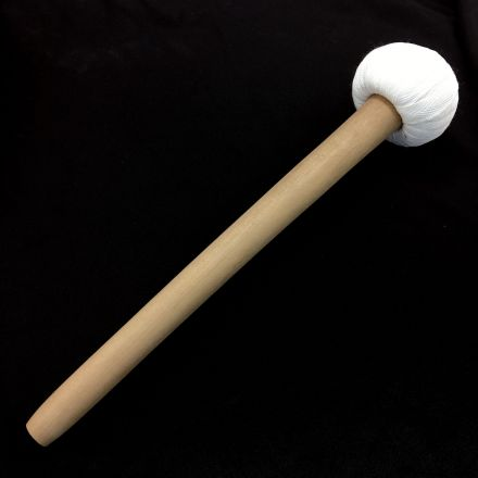 Wuhan Large Gong Mallet