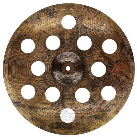 """Sabian XSR Monarch O-Zone Cymbal 16"""""""
