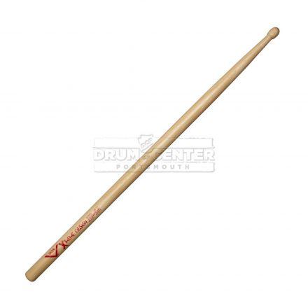 Vater Xtreme Design 5A Wood Tip
