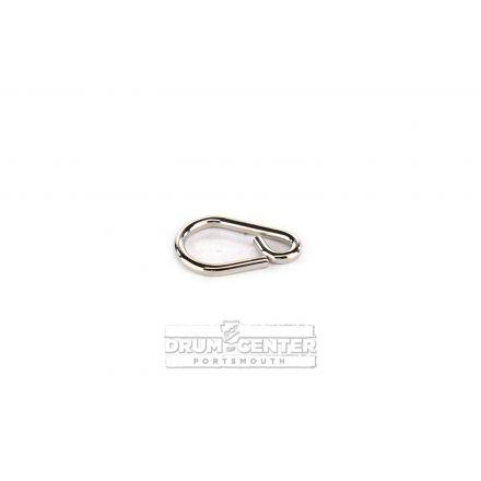 Yamaha Foot Pedal Spring Ring