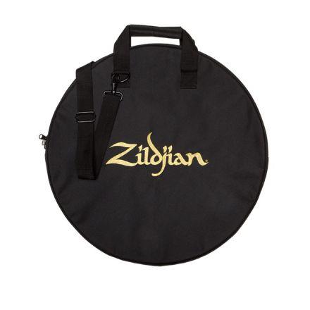 Zildjian Cymbal Bag : Basic 20